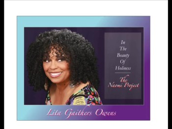 Lita Gaithers Owens - Official Video