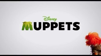 CrosswalkMovies: Muppets Most Wanted Trailer