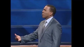 Creflo Dollar - End the Struggle to Change 4