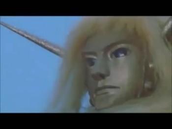 NEON GOD - FX BY JANTO JAINT NEW ALBUM 2014
