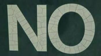 Sound Doctrine-If You Say No