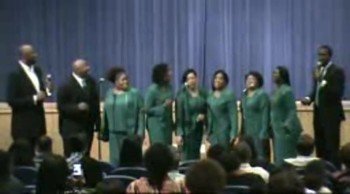 Singspiration-Redeemed (Set 1)