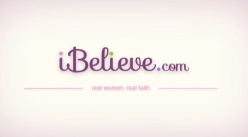 iBelieve.com - Jesus Feminist: How Does the Bible View Women?