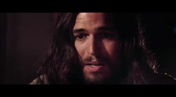 CrosswalkMovies.com: Son of God Official Trailer