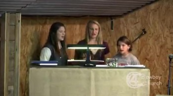 2013-11-28 Music Worship.mp4