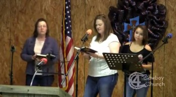 2013-12-01 Music Worship.mp4