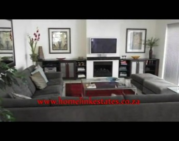 Harbour Island Properties For Sale in Gordons Bay