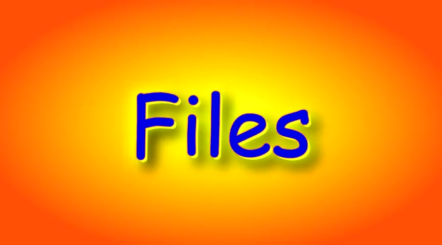 Cross Files TV