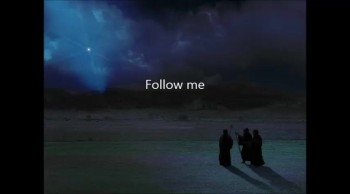 Follow Me -