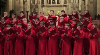These Boys Have the Voices of Angels... a Truly Wonderful Performance