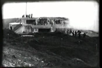 Civilization  (1916)  4