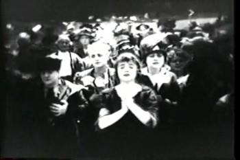 Civilization  (1916)  5