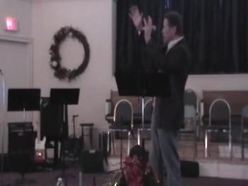 Metro Christian Center Sermon #2013december08