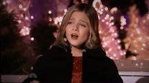 Jackie Evancho Sings a 'Silent Night' Duet with Katherine Jenkins - and It's Amazing!