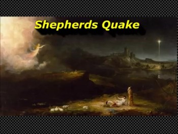 Randy Winemiller - Shepherds Quake