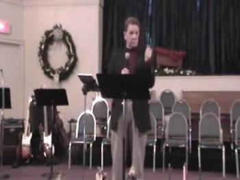 Metro Christian Center Sermon #2013december15