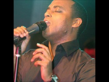 Kevin Toney - Worship The Lord