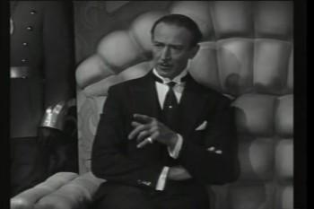 Purgatory Sequence (1930)
