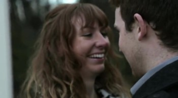 He Tricked Her Into Acting Out Their Entire Relationship... Then Proposed!