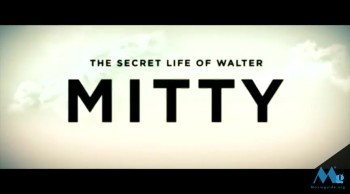 Movieguide Review: The Secret Life of Walter Mitty