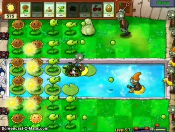 lets play plants vs. zombies part 21