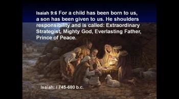Christmas, Jesus, Meshiah, Yeshúa