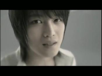 TVXQ - Begin PV