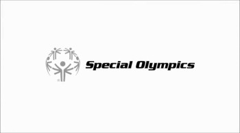 Special Olympics 2015 Make It Shine by Fuller Brothers Band