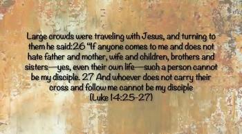 Living Faith 2/3