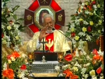 Tamil sermon preached on 28-12-2013