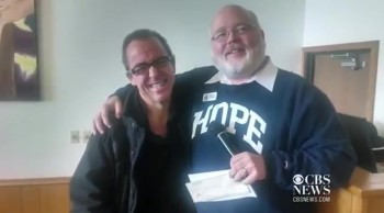 Businessman Pretends to be Homeless Just to Pay it Forward!