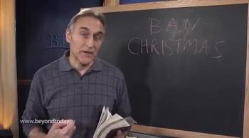 BT -- Ban Christmas?