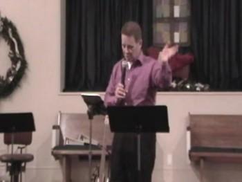 Metro Christian Center Sermon #2014january05