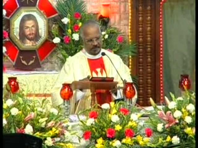 01-01-2014-New Year Sermon
