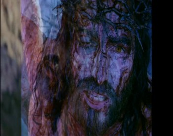 The Passion Of The Christ ♥ Resurrection