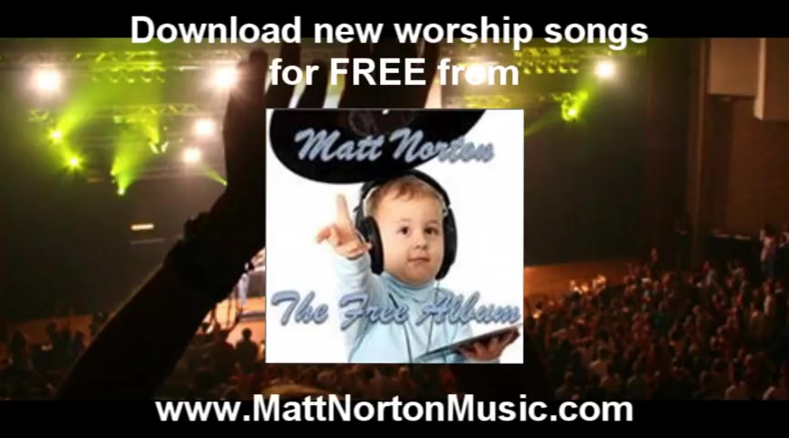 New Worship Songs 2014 Popular Energetic Christian Rock Band Praise Music Third Day Planetshakers