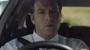 A Heartwrenching Anti-Speeding Ad Will Leave You in Tear