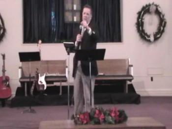 Metro Christian Center Sermon #2014january12