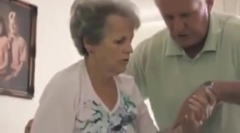 What is Love?  Inspiring Story of a Couple Married 50 Years