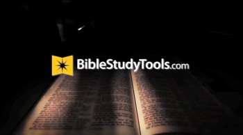 BibleStudyTools.com: What does the life of King David teach us about leadership? - Shawn Akers