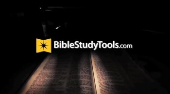 BibleStudyTools.com: What does the life of Joseph teach us about trusting God? - Shawn Akers