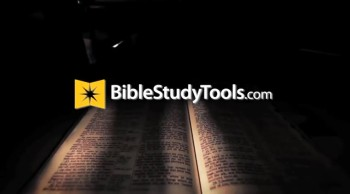 BibleStudyTools.com: How does God's guarantee of success to Jos