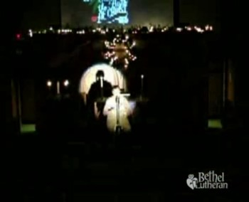 Bethel Youth Advent Skits (12-18-13)
