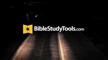 BibleStudyTools.com: Are black people the result of the Curse of Ham? (Genesis 9) - John Cartwright