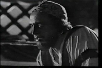 The Wandering Jew (1933) 1