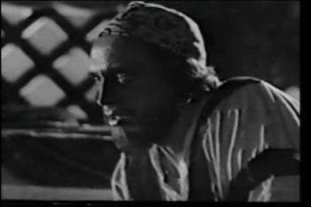 The Wandering Jew (1933) 1