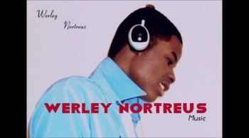 Werley Nortreus- Can't let you go away [original audio]
