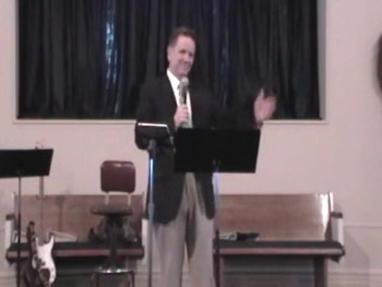Metro Christian Center Sermon #2014january19