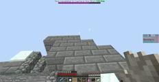 DvZ part 2 MVD Splegg