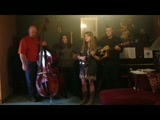 "The Alley Family sings ""Heaven's Bright Shore"""
